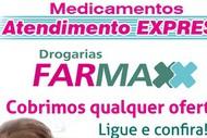 Drogaria Farmaxx