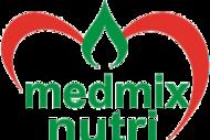 Medmix Campinas