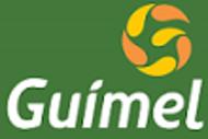 Guimel - Loja produtos naturais e suplementos nutricionais