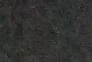 Fraldas Dóris - Fraldas Geriátricas