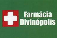 Farmacia Divinópolis