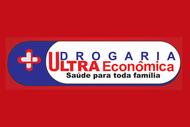 Drogaria Ultra Econômica
