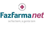 FazfarmaNet