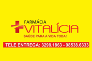 FARACIA VITALICIA