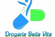 Drogaria Bella Vita