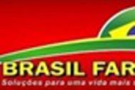 BRASIL FARMA