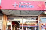 Drogaria Farcom